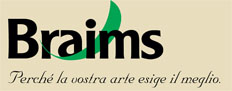 Logo_Braims_nero